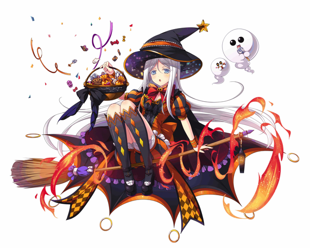 /theme/famitsu/kairi/character/【騎士】魔創型ローエングリン