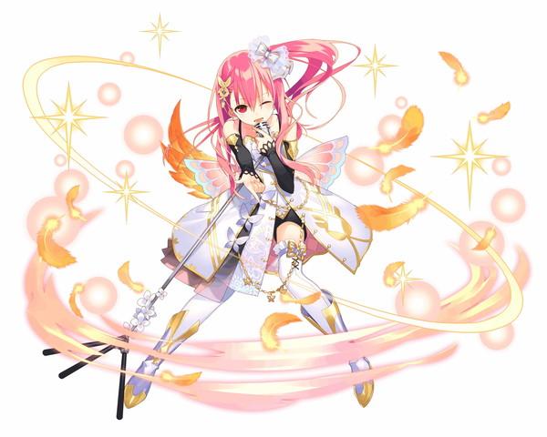 /theme/famitsu/kairi/character/【魔操の歌い手】歌姫型ベイリン