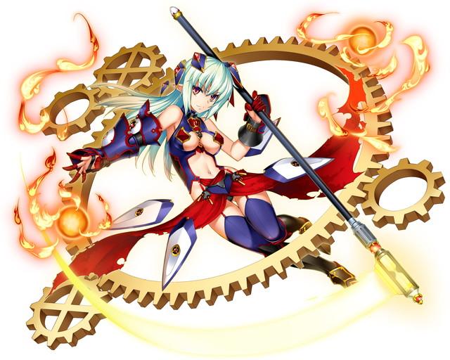 /theme/famitsu/kairi/character/【黄昏の角笛】神話型ヘイムダル
