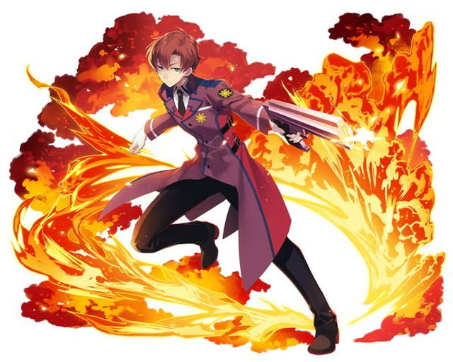 /theme/famitsu/kairi/character/【クリムゾン・プリンス】異界型_一条_将輝.jpg