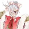 /theme/famitsu/kairi/character/thumbnail/【お菓子の賢者】聖夜型スリング
