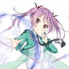 /theme/famitsu/kairi/character/thumbnail/【ぜろるの?】異界型_零乃_まやか