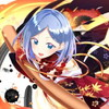 /theme/famitsu/kairi/character/thumbnail/【はつひので】新春型フェイ