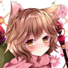 /theme/famitsu/kairi/character/thumbnail/【サポーター】異界型リリルカ