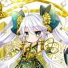 /theme/famitsu/kairi/character/thumbnail/【スペース元日】新春型リトルグレイ
