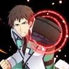 /theme/famitsu/kairi/character/thumbnail/【パンツァー】異界型_西城_レオンハルト