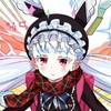 /theme/famitsu/kairi/character/thumbnail/【七彩の下級生】学徒型ウアサハ