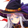 /theme/famitsu/kairi/character/thumbnail/【万聖の魔術師】魔創型ローエングリン.jpg