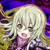 /theme/famitsu/kairi/character/thumbnail/【仲良しの秘訣】異界型エリーゼ