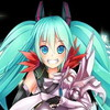/theme/famitsu/kairi/character/thumbnail/【傭兵の魂】異界型初音ミク(傭兵ver)