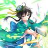 /theme/famitsu/kairi/character/thumbnail/【共振破壊】異界型_北山雫_-振動魔法-