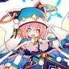 /theme/famitsu/kairi/character/thumbnail/【再臨の後夜祭】聖夜型イヴ