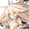 /theme/famitsu/kairi/character/thumbnail/【冥界への扉】ランティルディ.jpg