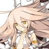 /theme/famitsu/kairi/character/thumbnail/【冥界への扉】ランティルディ