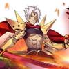 /theme/famitsu/kairi/character/thumbnail/【初春の太陽】新春型ガウェイン