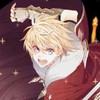 /theme/famitsu/kairi/character/thumbnail/【剣聖の極意】複製型アーサー_剣術の城