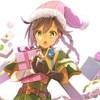 /theme/famitsu/kairi/character/thumbnail/【努力家の献身】聖夜型アーサー_魔法の派