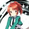 /theme/famitsu/kairi/character/thumbnail/【千刃流剣術】異界型_千葉_エリカ