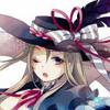 /theme/famitsu/kairi/character/thumbnail/【双蛇の神杖】神装型ローディーネ