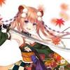 /theme/famitsu/kairi/character/thumbnail/【国母】拡散型建礼門院.jpg