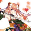 /theme/famitsu/kairi/character/thumbnail/【国母】拡散型建礼門院