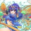 /theme/famitsu/kairi/character/thumbnail/【夜を司る女神】神話型ネフテュス.jpg