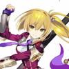 /theme/famitsu/kairi/character/thumbnail/【天賦の才腕】複製型アーサー_技巧の場