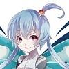 /theme/famitsu/kairi/character/thumbnail/【妖精】リューリュ