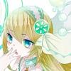 /theme/famitsu/kairi/character/thumbnail/【妖精】ルサールカ.jpg