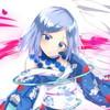 /theme/famitsu/kairi/character/thumbnail/【妖精】新春型フェイ.jpg
