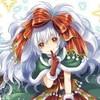 /theme/famitsu/kairi/character/thumbnail/【姫系メリクリ】聖夜型ウワーリン.jpg