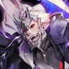 /theme/famitsu/kairi/character/thumbnail/【孤高の王】複製型リエンス