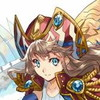 /theme/famitsu/kairi/character/thumbnail/【尽きぬ探求心】特異型コロンブス