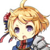 /theme/famitsu/kairi/character/thumbnail/【幼き槍騎士】逆行型ガレス.jpg