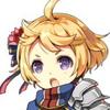 /theme/famitsu/kairi/character/thumbnail/【幼き槍騎士】逆行型ガレス