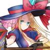 /theme/famitsu/kairi/character/thumbnail/【忠なる神球】蹴球型ローディーネ.jpg