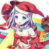 /theme/famitsu/kairi/character/thumbnail/【忠実な贈り物】聖夜型フェイ