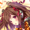 /theme/famitsu/kairi/character/thumbnail/【思慕の見届人】秋季型スイートハート