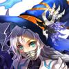 /theme/famitsu/kairi/character/thumbnail/【恋煩う亡者】魔創型エレック