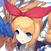 /theme/famitsu/kairi/character/thumbnail/【恩讐の母姫】第二型イグレイン