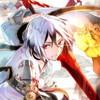 /theme/famitsu/kairi/character/thumbnail/【悪心封祓】新春型モードレッド.jpg