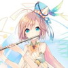 /theme/famitsu/kairi/character/thumbnail/【愛の木管独奏】奏楽型ペリアス