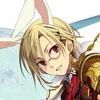 /theme/famitsu/kairi/character/thumbnail/【持つ者の義務】観月型富豪アーサー