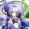 /theme/famitsu/kairi/character/thumbnail/【星渡りの少女】新春型リトルグレイ