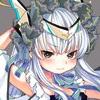 /theme/famitsu/kairi/character/thumbnail/【暴虐のオアム】リンドブルム