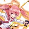 /theme/famitsu/kairi/character/thumbnail/【最強の武偵】異界型_神崎・H・アリア