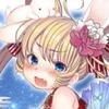 /theme/famitsu/kairi/character/thumbnail/【月兎閃刃】観月型イテール