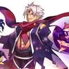 /theme/famitsu/kairi/character/thumbnail/【栄光への初陣】新春型ガウェイン