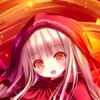 /theme/famitsu/kairi/character/thumbnail/【森に住む者】童話型赤ずきん