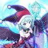 /theme/famitsu/kairi/character/thumbnail/【極夜の女神】聖夜型ユール